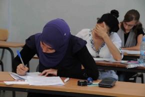 التراجع عن بكالوريا استدراكية يفجر غضب أولياء التلاميذ