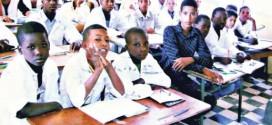 بن غبريط: اخترنا الاكتظاظ في المدارس بدل إقصاء التلاميذ