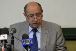 فتح باب إنشاء معاهد جامعية خاصة بالجزائر