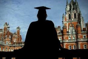 منح خاصة للدراسات العليا ببريطانيا للجزائريين