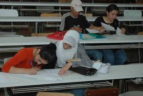"""الاتحاد الأوربي يتحايل"""" على الجزائر بشأن نظام LMD"""