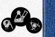 كتاب الأستاذ قزوري في العلوم الفيزيائية ثالثة ثانوي