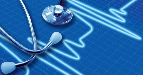 معدلات البكالوريا للقبول تخصص علوم التمريض