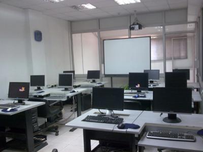 إطلاق مشروع التعليم عن بعد عبر مؤسسات التعليم العالي Ens-universitaire